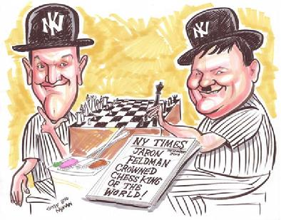 laurel-and-hardy-caricature