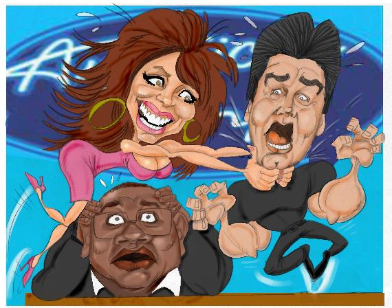 570_american_idol_caricature