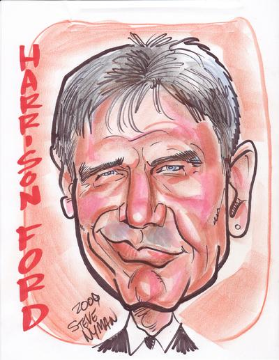 400_harrison_ford_